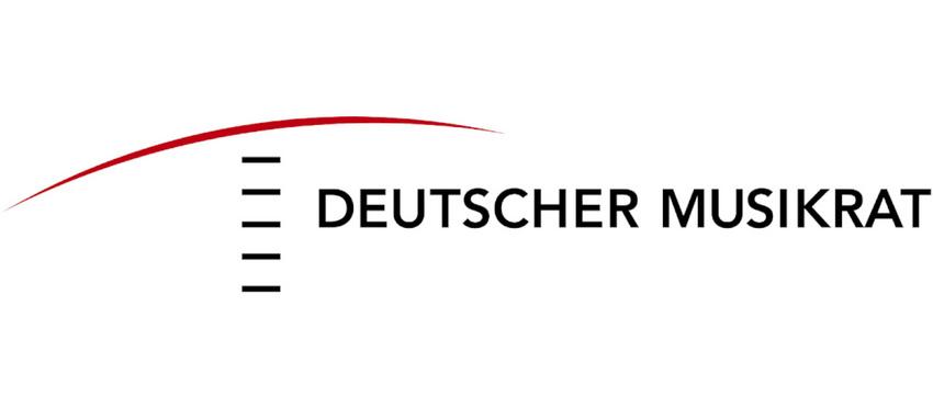 Deutscher Musikrat für verantwortungsvolle Öffnung des Musiklebens in der Corona-Krise