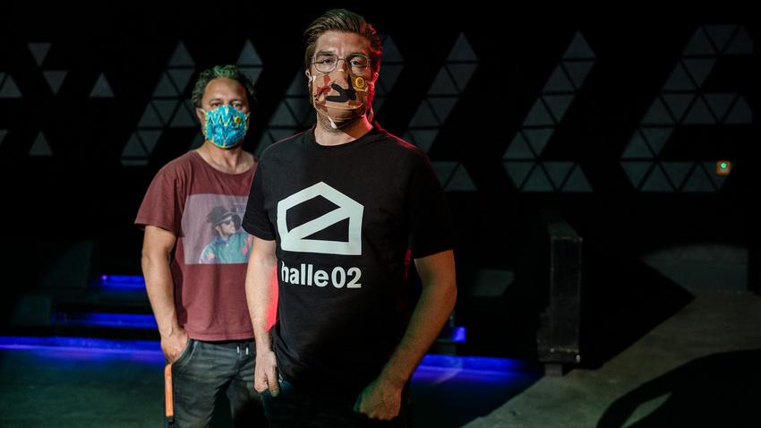 Hilfe benötigt: Den privatwirtschaftlichen Liveclubs in Deutschland droht der Kollaps