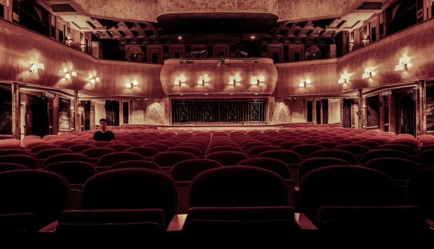 Ohne Konzerte und Clubs: Kulturminister/innen mit Konzept für die Wiedereröffnungen der Kulturszene