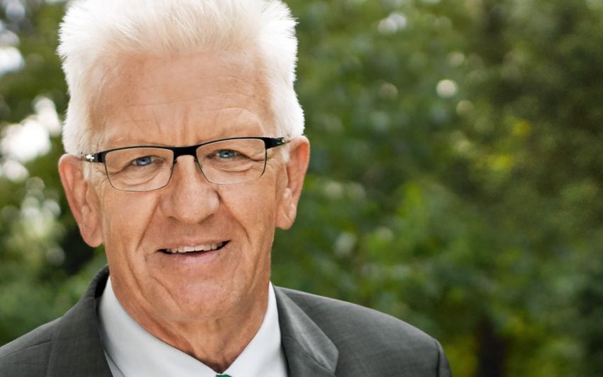 Kretschmann bestätigt: Veranstaltungen bis 100 Gäste in Baden-Württemberg ab dem 1. Juni erlaubt