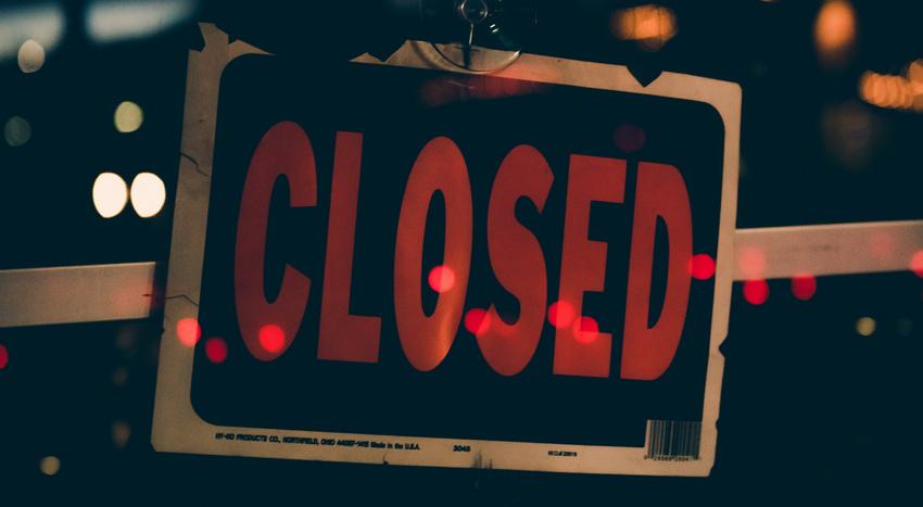 Lockdown verlängert: Deutscher Kulturrat fordert mehr Unterstützung für den Kulturbereich