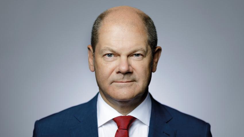 Konjunkturpaket: Bund startet Online-Antragsplattform für Überbrückungshilfen