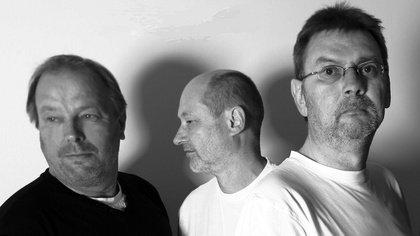 Endlich wieder zusammen Musik machen - Proben trotz Coronakrise: Wie sich Switch On in Bremen ihre offizielle Erlaubnis einholten
