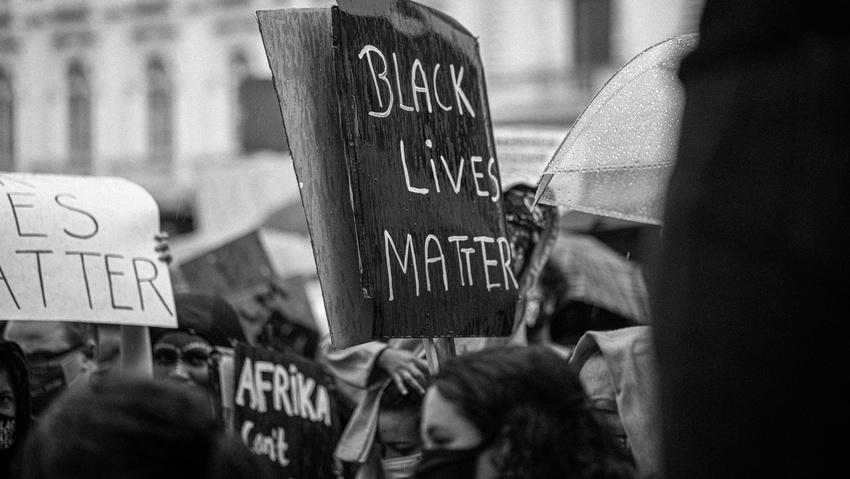 Major-Labels starten Sozialfonds gegen Rassismus und für Integration und Diversität