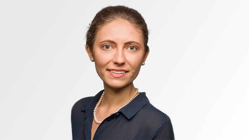 Finde deine Hörer: Sophie Brüggemann über Zielgruppensegmentierung im Musikbusiness