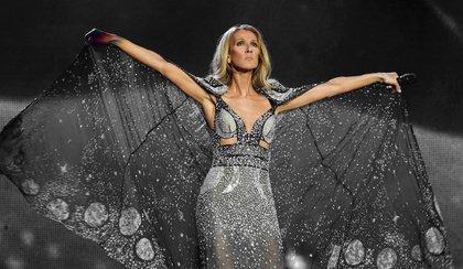 Keine Chance auf 2020 - Celine Dion gibt Ersatztermine 2021 für verlegte Deutschlandkonzerte bekannt