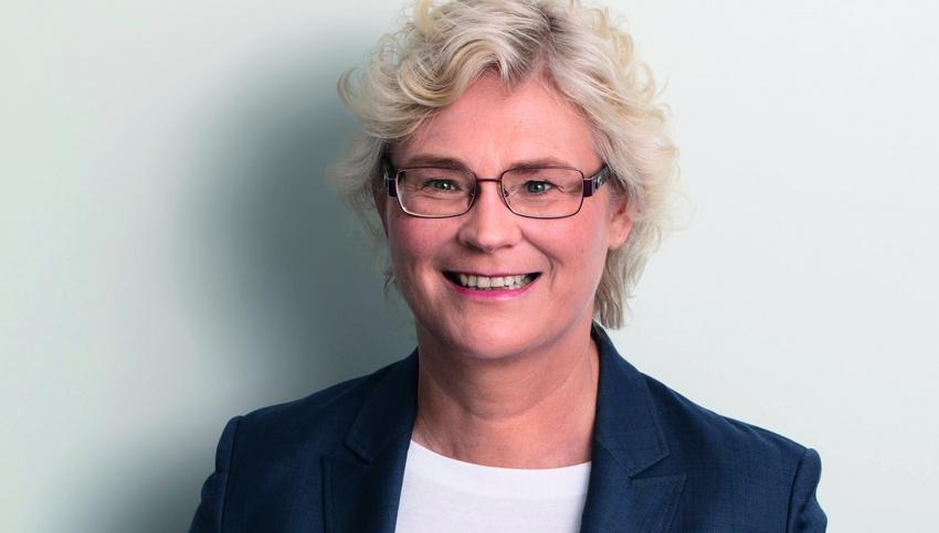 Urheberrechtsreform: Branchenverbände nehmen Stellung zu Lambrechts Diskussionsentwurf