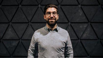 Bitterer Entschluss - Felix Grädler erläutert Hintergründe zum Aus für die Heidelberger halle02