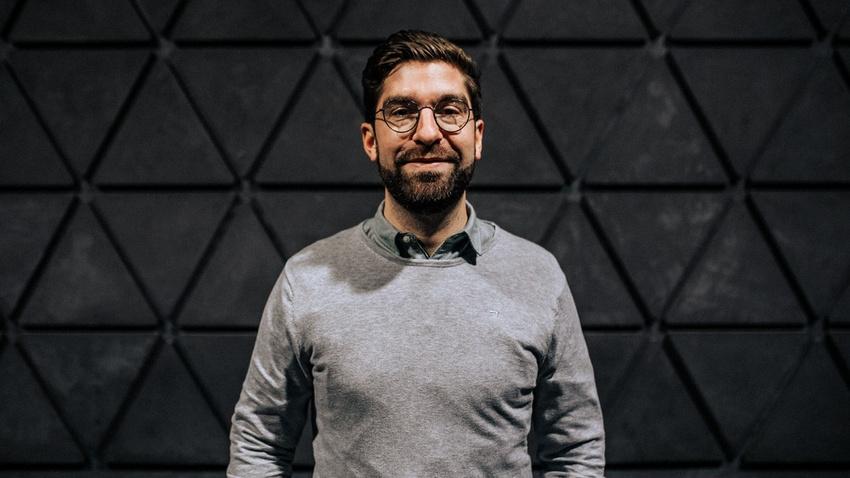Interview mit Felix Grädler über die Schließung der halle02 in Heidelberg