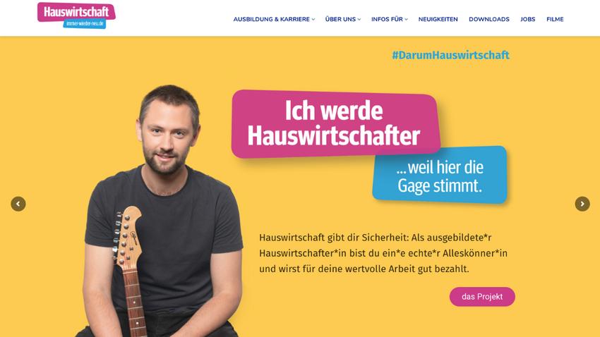 Unsensibler Umgang mit Musiker/innen in der Krise: art but fair kritisiert Projekt der Berliner Senatsverwaltung (Update!)