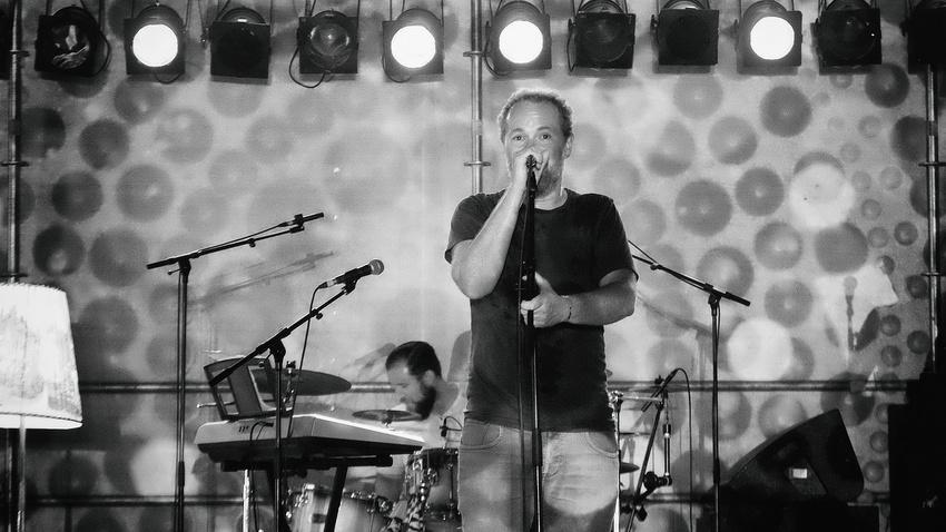 Steckt in der Coronapandemie eine Chance für die lokale Musikszene?