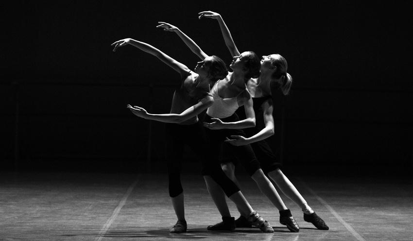 Bis zu 20 Millionen Euro: Grütters fördert mit Neustart Kultur auch die freie Tanzszene