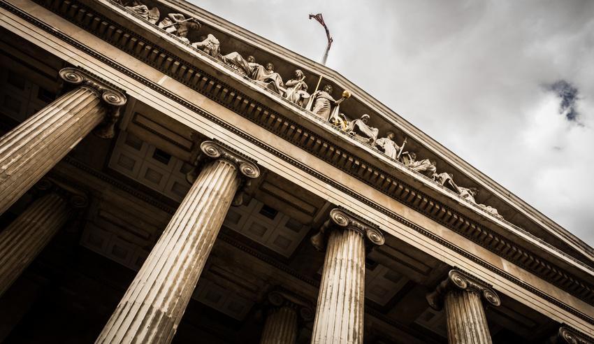 Kunde reicht Klage gegen Viagogo wegen nicht zurückerstatteter Ticketgebühren ein