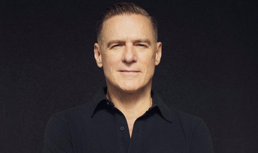 Düsseldorf: Lieberberg plant Konzert mit Bryan Adams, Sarah Connor – und 13.000 Besucher/innen