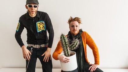 Backstage PRO-Bands auf der Bühne - Die Kieler Woche rockt 2020 trotz der Coronakrise