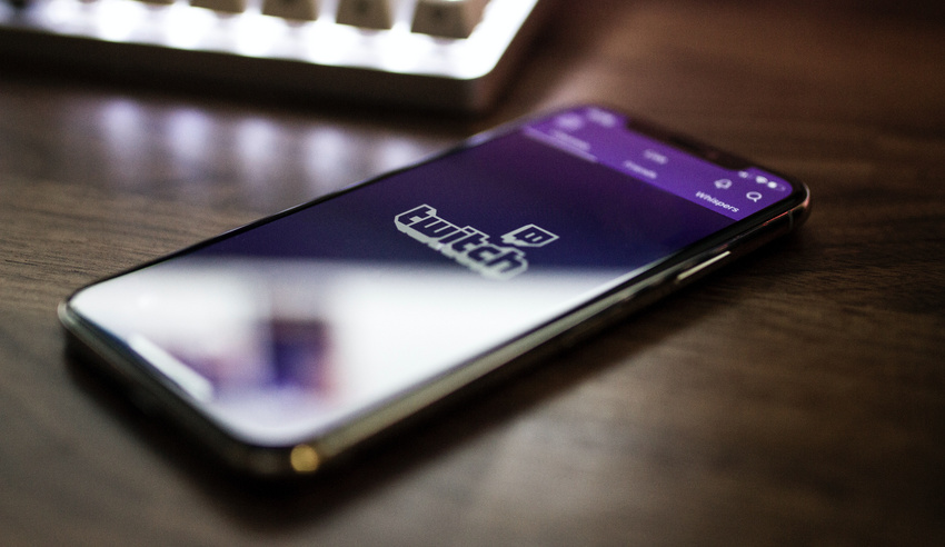 Kein Interesse an den Majors? Livestream-Plattform Twitch schließt Lizenzdeals mit Indie-Netzwerken