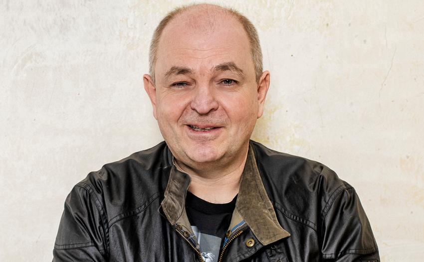 Dieter Semmelmann (Semmel Concerts) fordert volle Hallen ab September