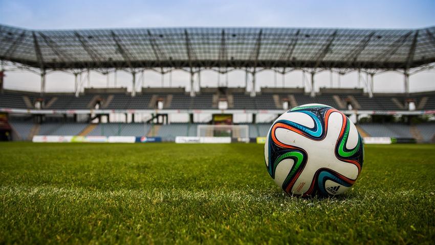 Warum werden Fußballspiele in der Coronakrise gegenüber Konzerten bevorzugt?