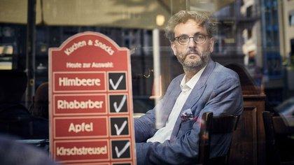 """""""Wir sind entschlossen, das Festival stattfinden zu lassen"""" - Rainer Kern, Leiter von Enjoy Jazz, über Gagen, Kapazitäten und Festivalplanung in der Coronakrise"""