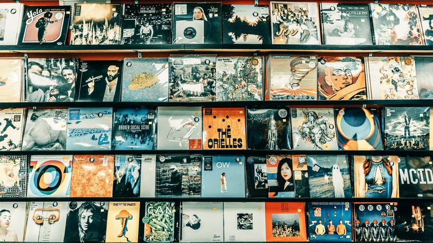 Warum eine Album-Promotion so enorm wichtig ist, wenn euer nächstes Release gehört werden soll
