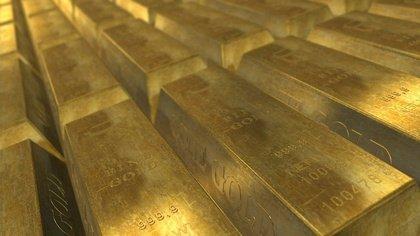 Alles was glänzt - Goldplatten in der Musikbranche: Daten und Fakten rund um die Goldene Schallplatte