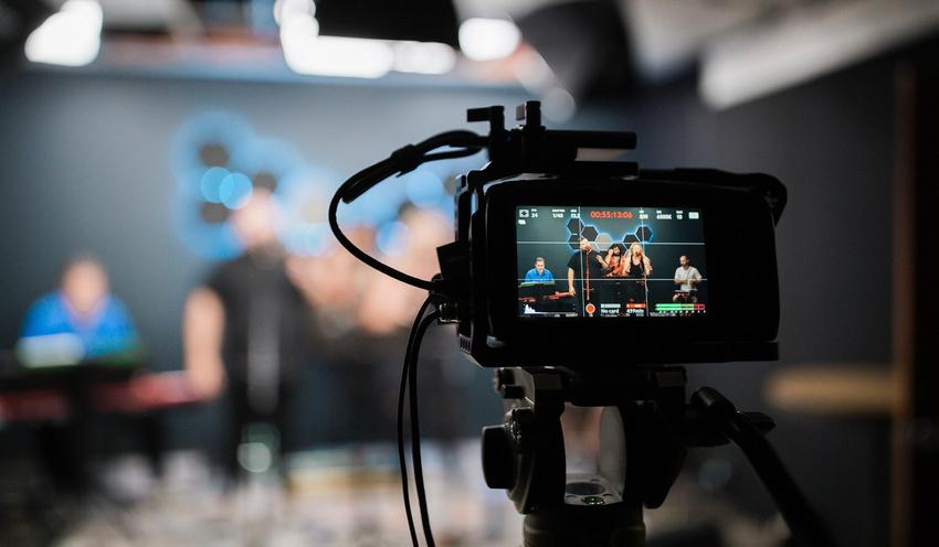 Mit Livestreams Geld verdienen? Auf diesen Plattformen ist es möglich