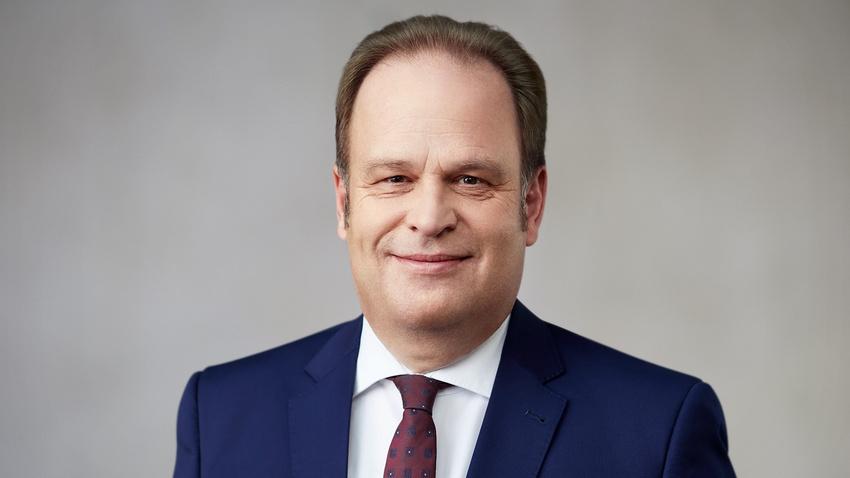 """Interview mit GEMA-Vorstand Georg Oeller zur Coronakrise: """"Wir haben Solidarität praktiziert"""""""