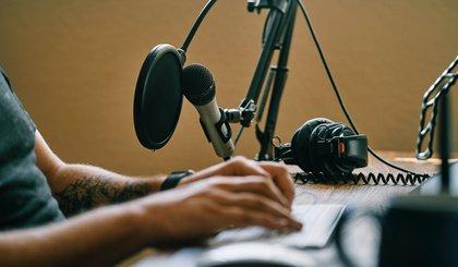 Tipps vom t.blog-Team - Homerecording mit Profi-Sound: 5 Fehler, die du vermeiden solltest!