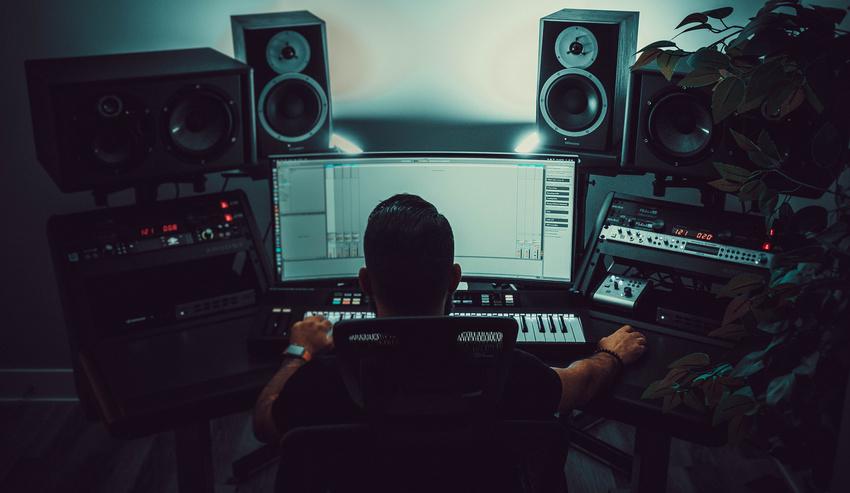Sieben Tipps zur Home-Studio-Verkabelung vom t.blog-Team