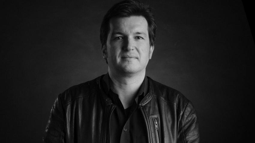 Jan Zehrfeld von Panzerballett über Tourplanung während der Pandemie und das Berufsrisiko Musiker