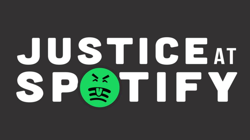 Über 15.000 Musiker/innen fordern die Erhöhung der Spotify-Ausschüttungen auf 1 Cent pro Stream