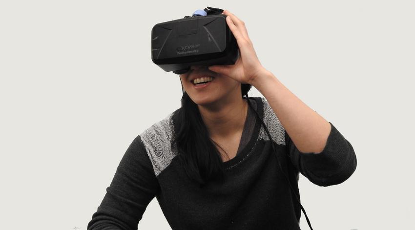 Können Virtual Reality-Konzerte die Live-Erfahrung ersetzen – und wollen sie das überhaupt?