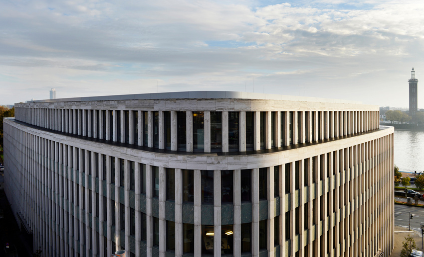 #AlarmstufeRot kritisiert Beurteilung der Novemberhilfen des Instituts der Deutschen Wirtschaft