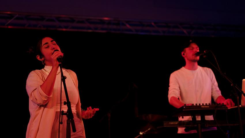 Zukunft Pop: Die Konferenz zum Thema Musik im hybriden Zeitalter