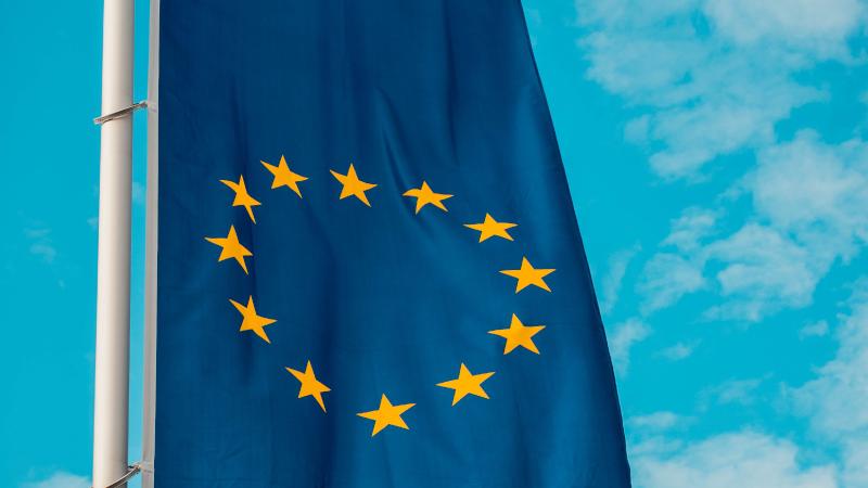 Impala ruft Politik zur Unterstützung der kulturellen Beziehungen zwischen EU und USA auf