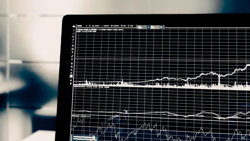 DEAG übernimmt 75 Prozent an dänischem Promoter und internationalem Produzenten CSB