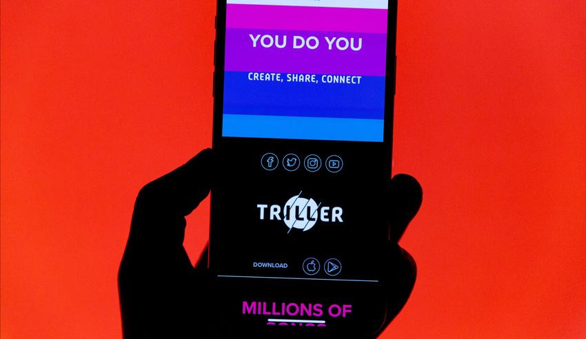 Universal Music schließt Lizenzvertrag mit TikTok während Konflikt mit Triller eskaliert (Update!)