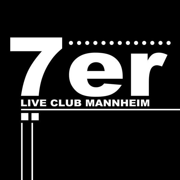 7er Club