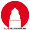 Alte Feuerwache Mannheim