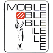 Theater Mobile