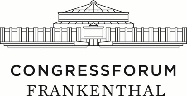 CongressForum