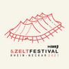 Zeltfestival Rhein-Neckar Mannheim