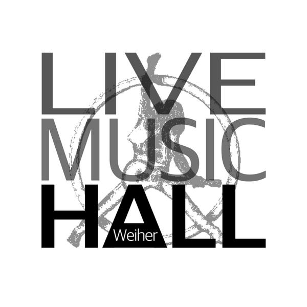 Live Music Hall - Weiher