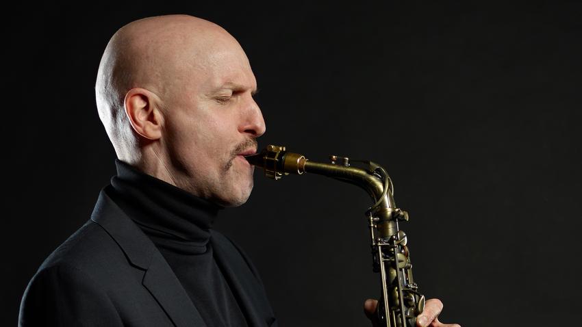 Musiker Olaf Schönborn erhält Bescheid über 0 Euro: Beispiel zeigt Fallstricke der Novemberhilfen