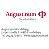 Augustinum Heidelberg