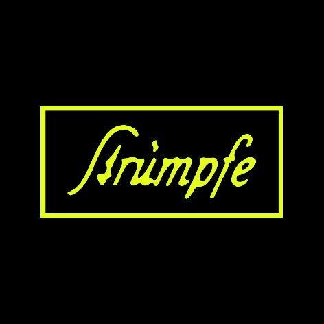 Strümpfe - The Supper-Artclub