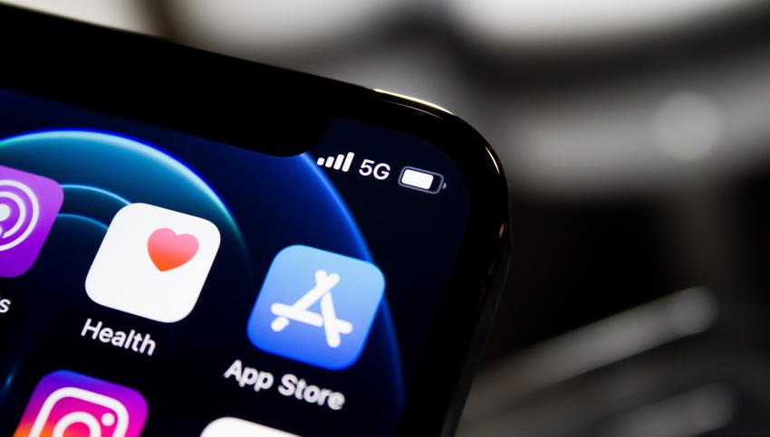 Verhängt die EU bald eine Strafe gegen Apple wegen Antitrust-Verstößen?