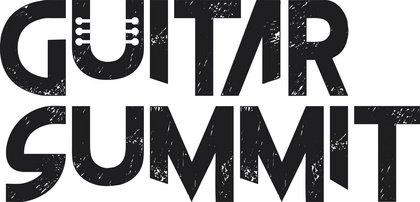 Guitar Summit 2021 Mannheim