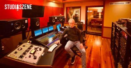 Studioszene 2021 Mannheim