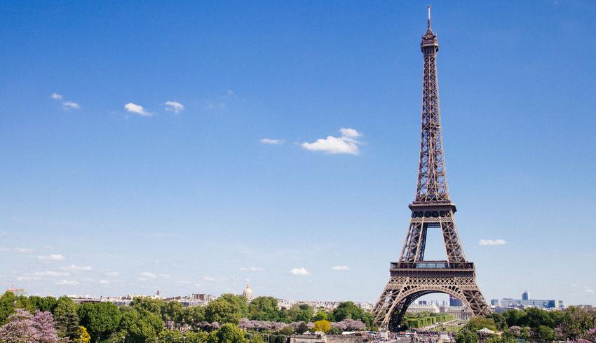Umsatz des französischen Musikmarktes stagniert 2020